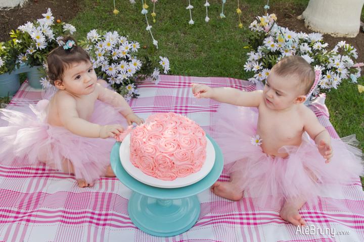 Smash the cake, clean up, cake smash, 1 ano, primeiro aniversario
