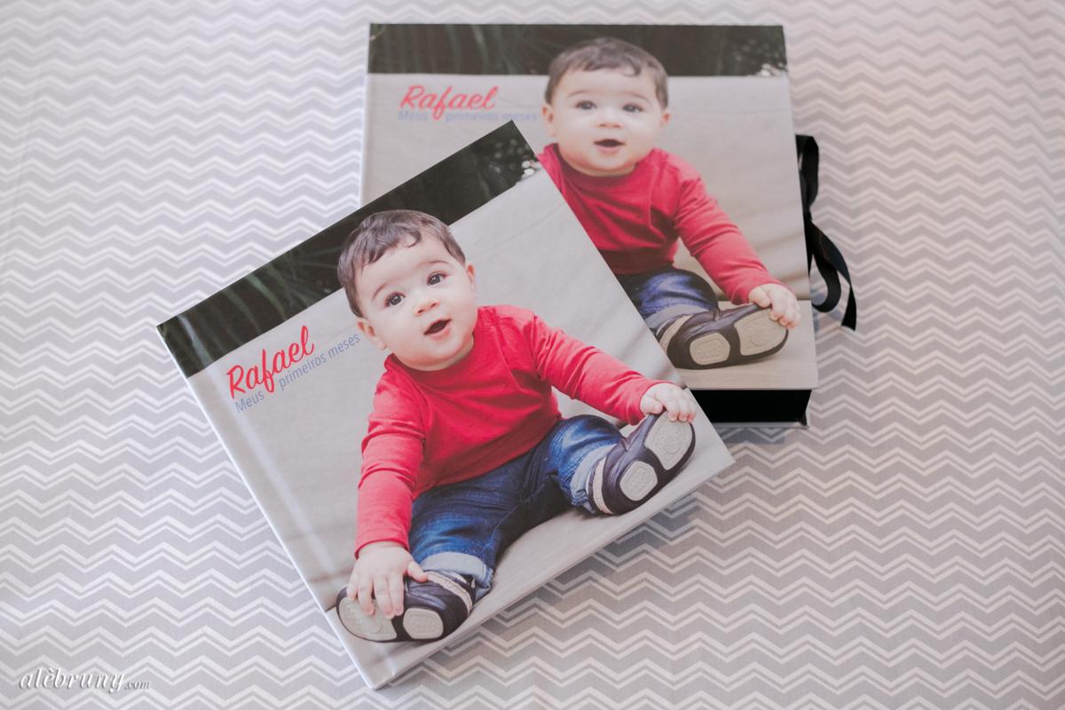 Ensaio fotografico bebe_album 1