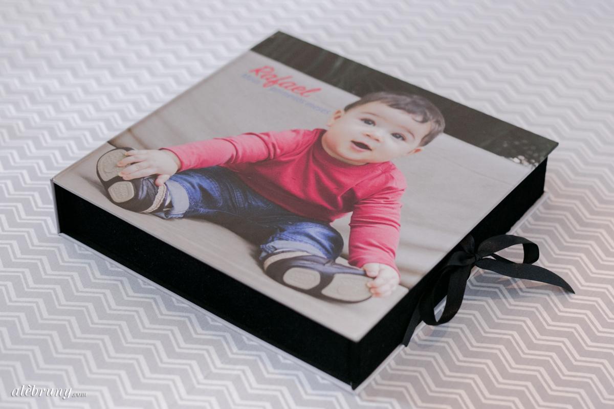 Ensaio fotografico bebe_album 3