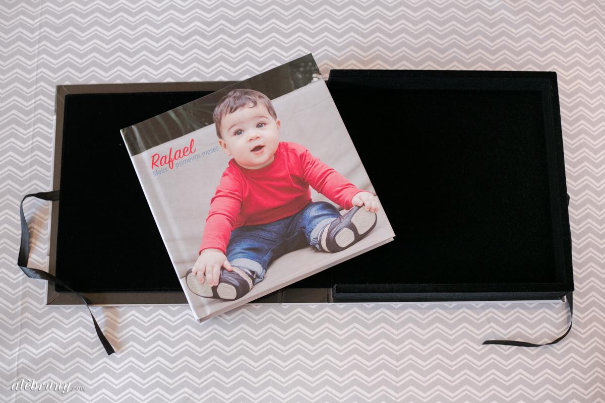 Ensaio fotografico bebe_album 4