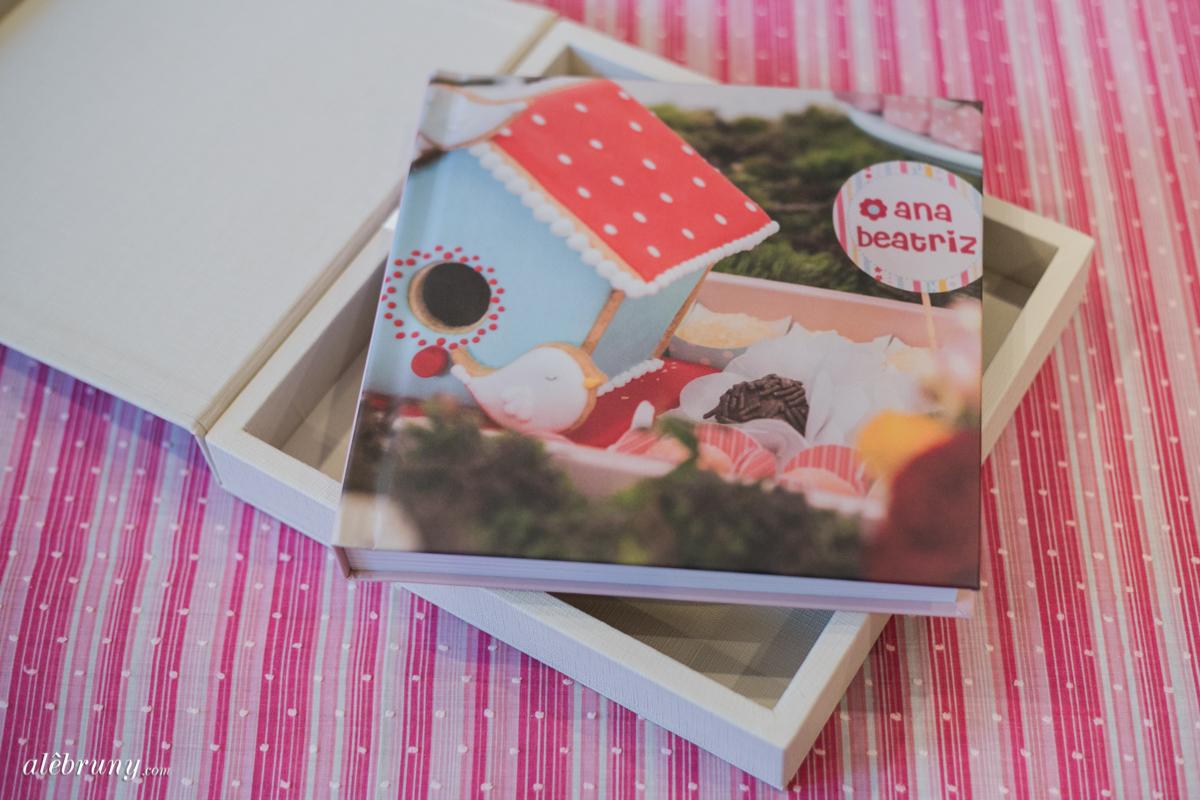 Fotos festa infantil_album 8