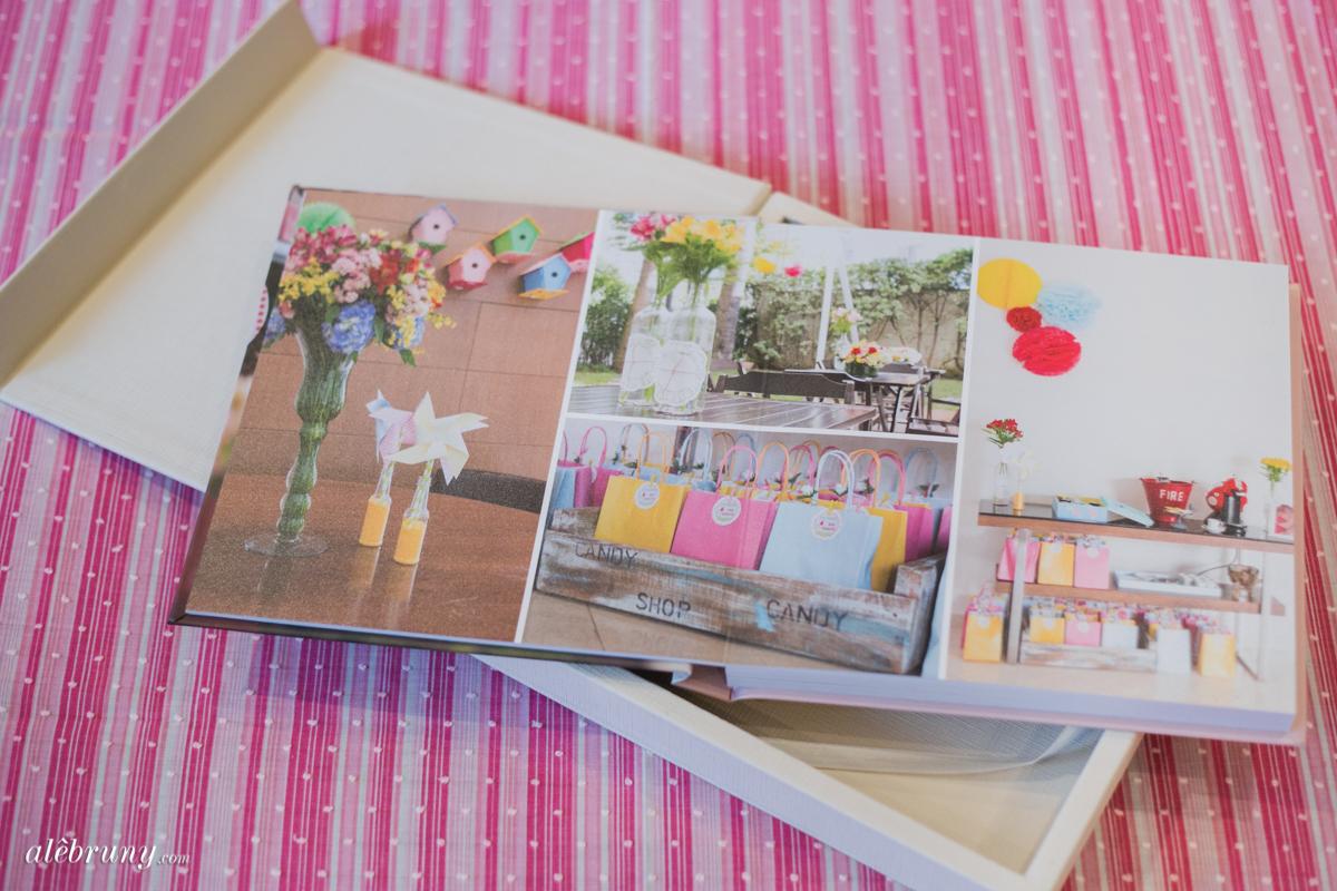 Fotos festa infantil_album 9